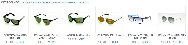 648e6552a2abd Comment se faire rembourser ses lunettes