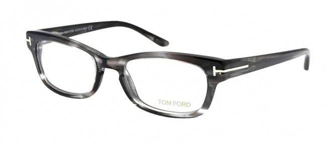 Montures lunettes tom ford