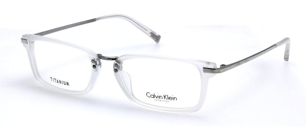 Calvin Klein CK 7110 - 971