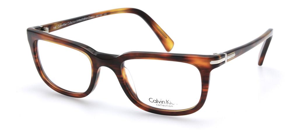 Calvin Klein CK 7104 - 215