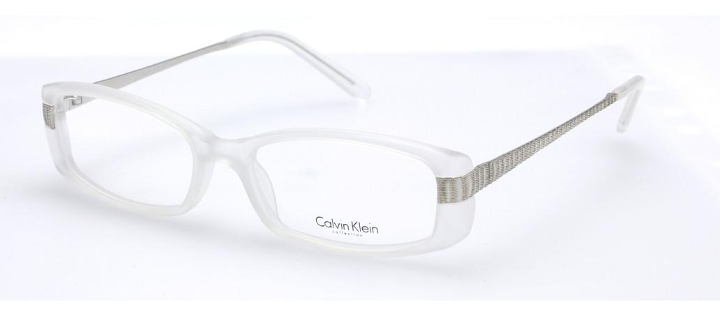 Calvin Klein CK 7232 - 971