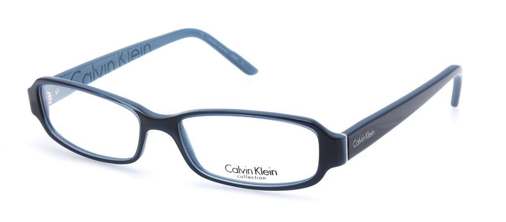 Calvin Klein CK 691 - 161