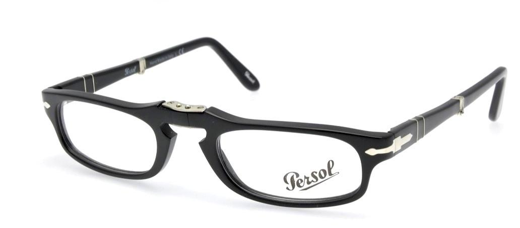 Persol PO 2886 - V 95