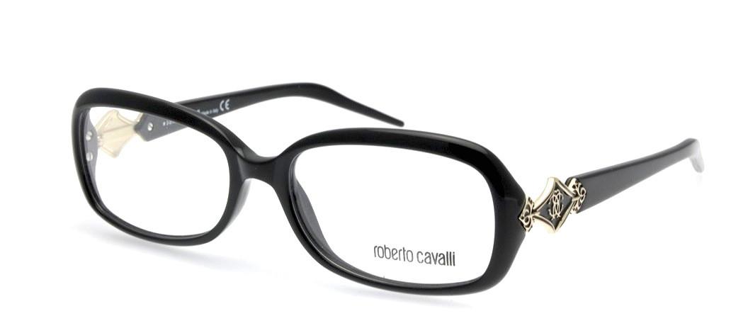 Roberto Cavalli RC 0556 – 001