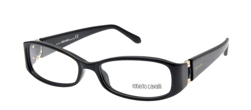 Roberto Cavalli RC 0560