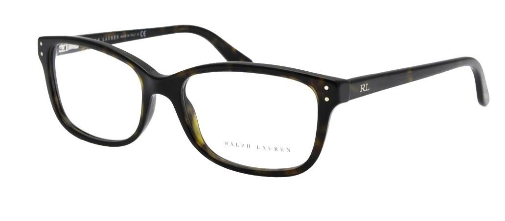 Ralph Lauren PH 6062 - 5003