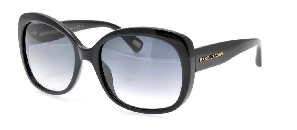 Marc Jacobs MJ 303S - 807