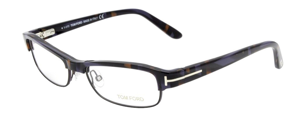 Tom Ford TF 5162 – 083