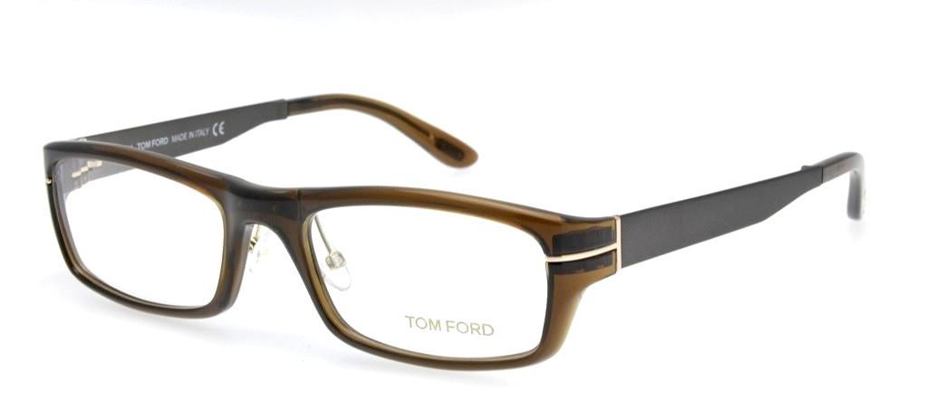 Tom Ford FT 5217 – 048