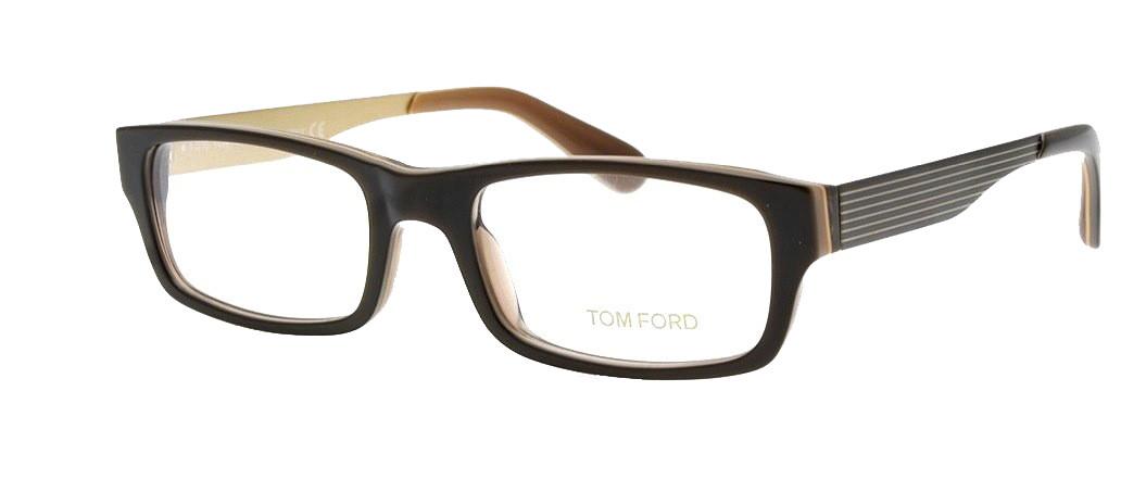 Tom Ford FT 5164 – 050