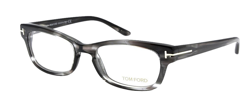 Tom Ford TF 5184 – 020