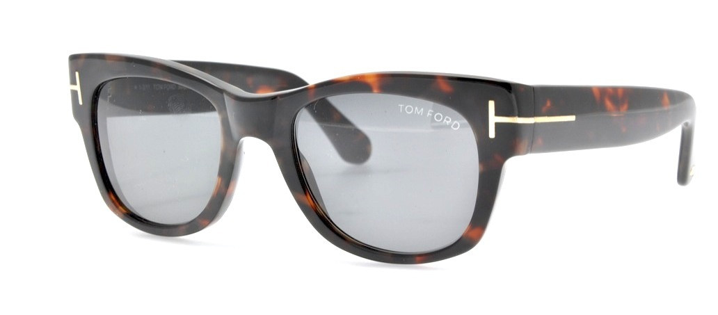 Tom Ford Cary FT 0058 – 182