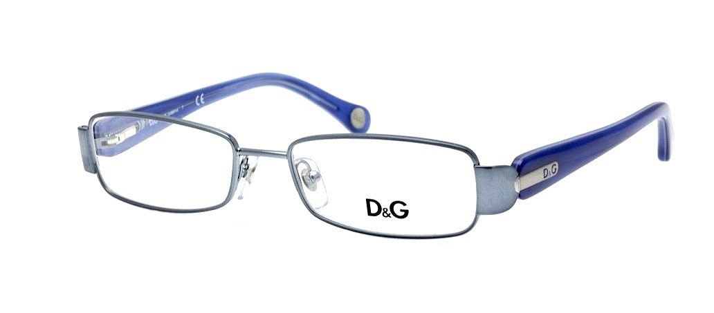 D&G DG 5093 - 1031
