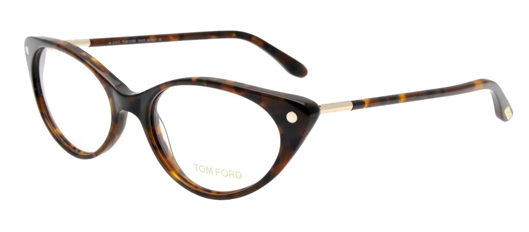 Tom Ford TF 5189V - 055