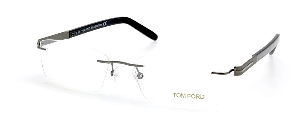 Tom Ford TF 5199-008