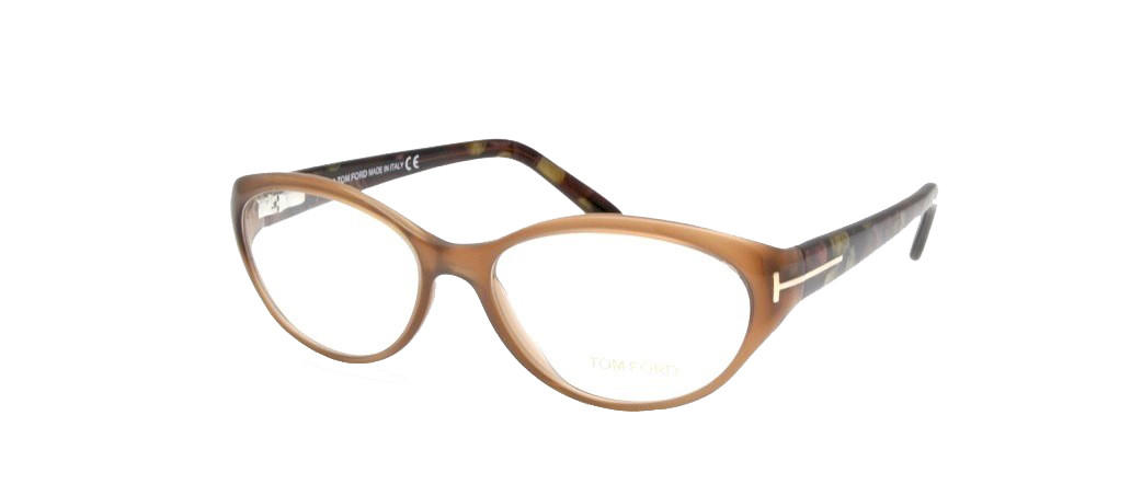 Tom Ford TF 5244 - 047