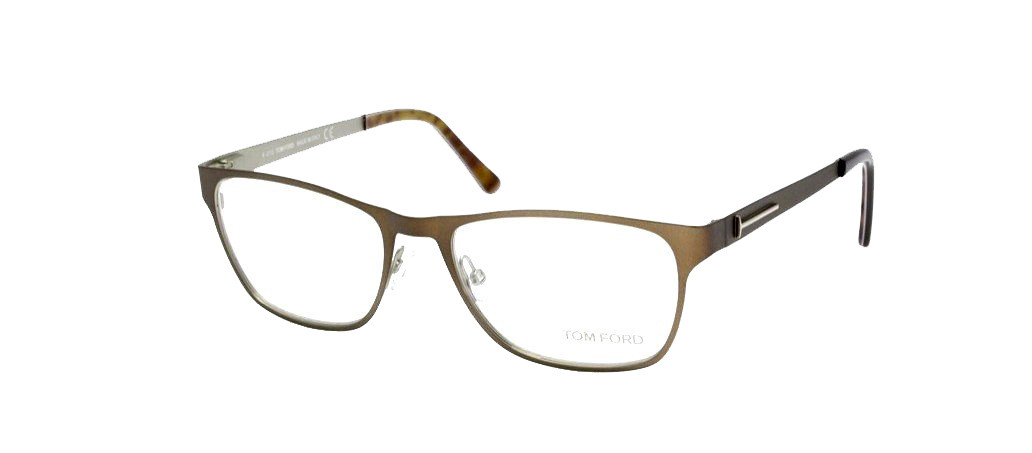 Tom Ford TF 5242 – 050