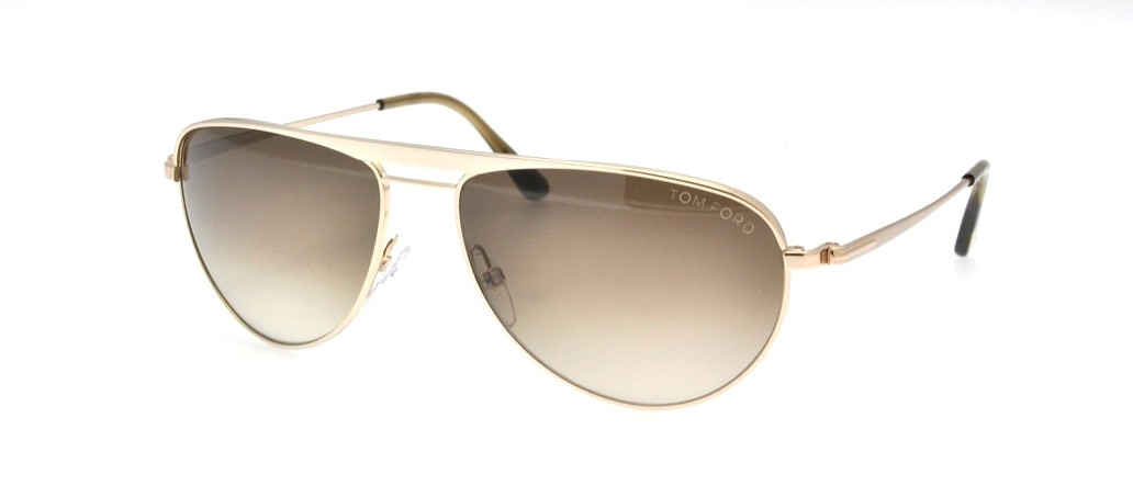 Tom Ford William FT 0207 - 28F