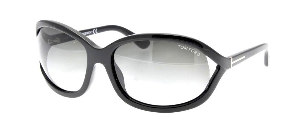 Tom Ford Viviene FT 0278 – 01B