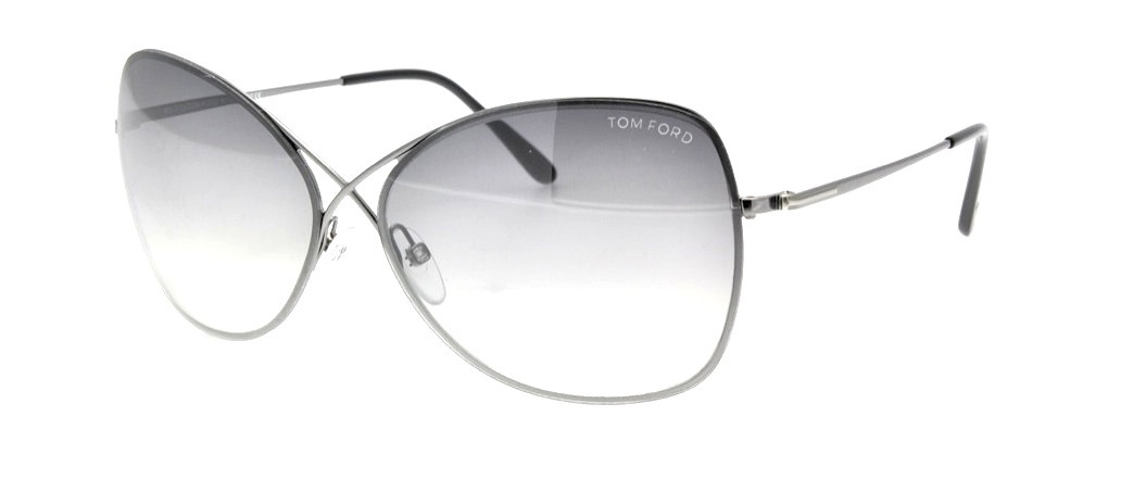 Tom Ford Colette FT 0250 – 08C