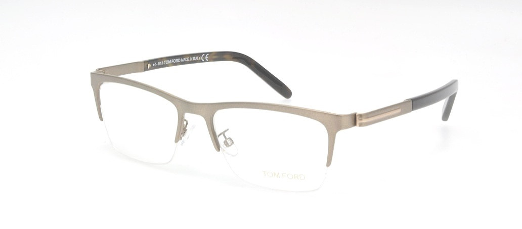 Tom Ford TF 5278 - 036