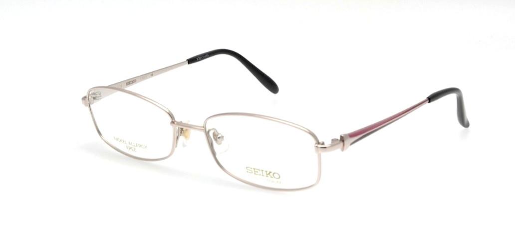 SEIKO SE T3003 - 710
