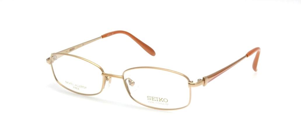 SEIKO SE T3003 - 793