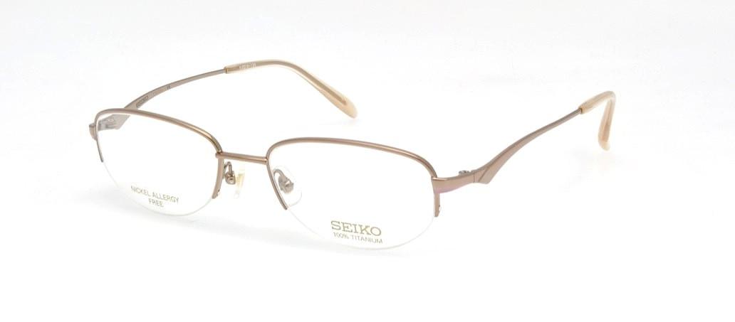 SEIKO SE T3006 - B73