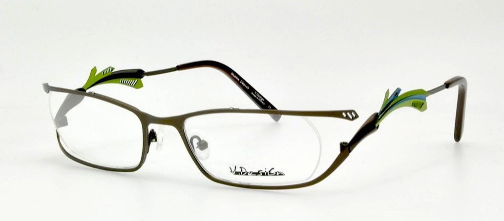 V.Design 5633XL - MA/TU/VE