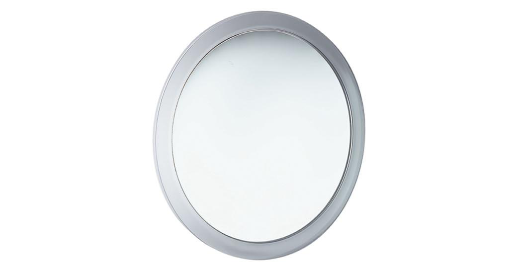 Miroir grossissant x5 mural