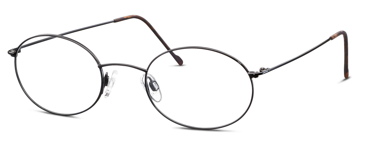 TITANflex 820721-10 noir