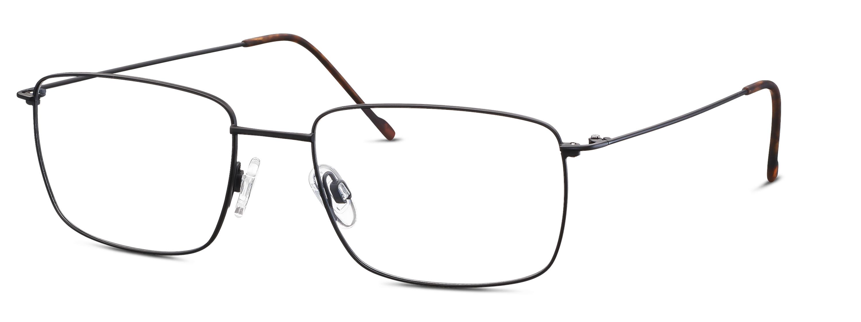 TITANflex 820723-10 noir mat