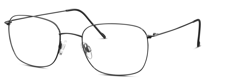 TITANflex 820724-10 noir