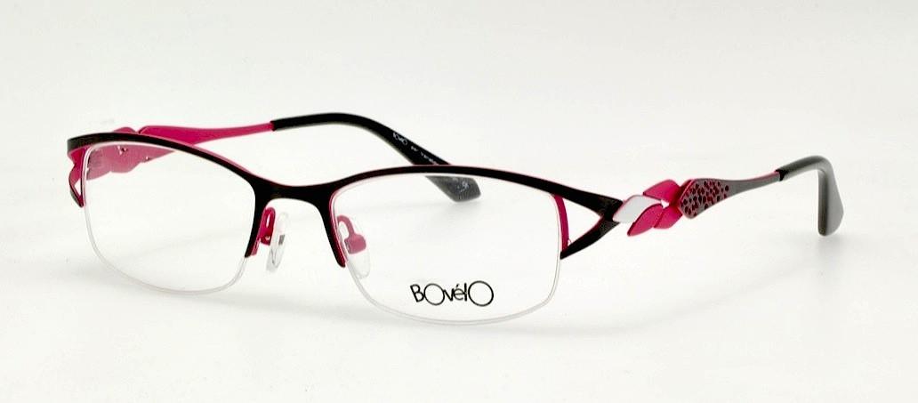 Bovélo 119 - NO/FU/BLA