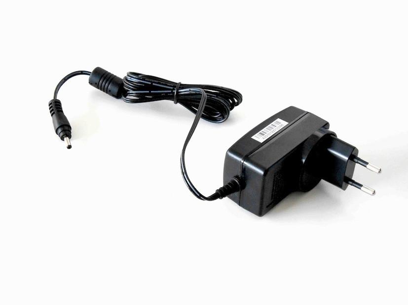 Chargeur de Looky + (loupe électronique) - pièce détachée