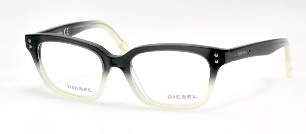 Diesel DL 5037 - 005