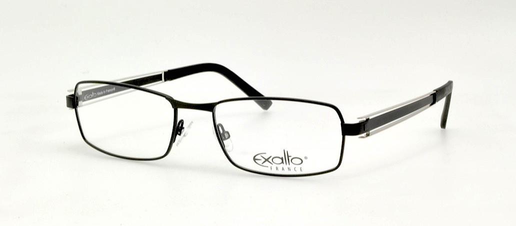 Exalto ABSYS 01 - 01