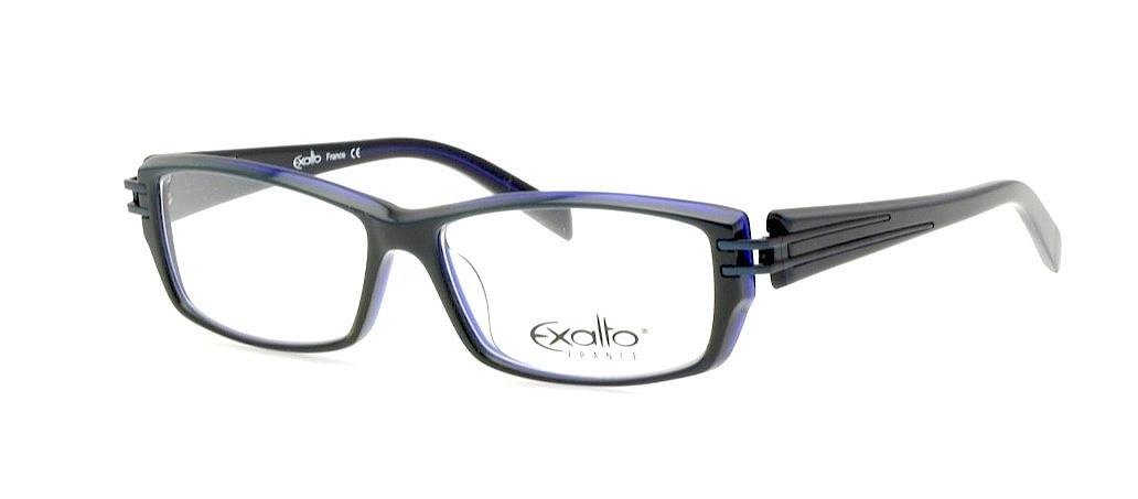 Exalto EX YSIS  03 - 21