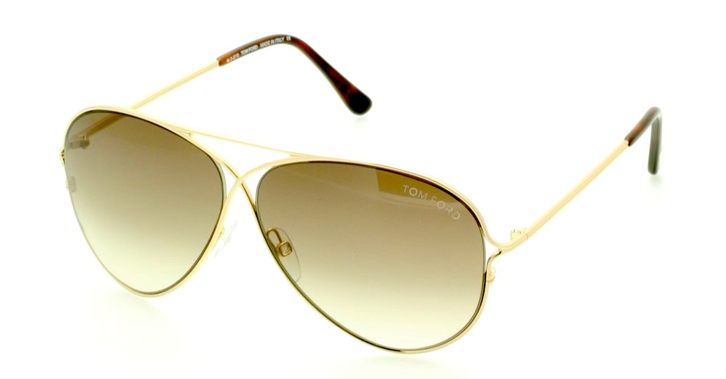 Tom Ford Peter FT 1425 - 92 8F