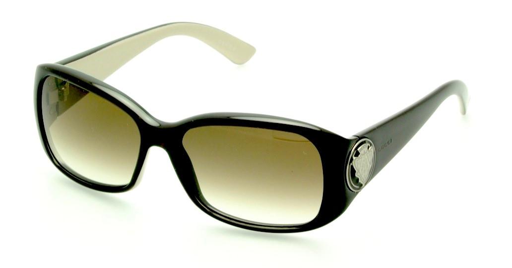 Gucci GG 3026S - HXX