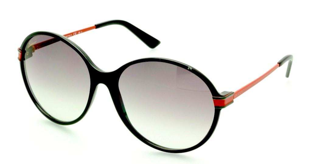 Gucci GG 3138S - MFJ