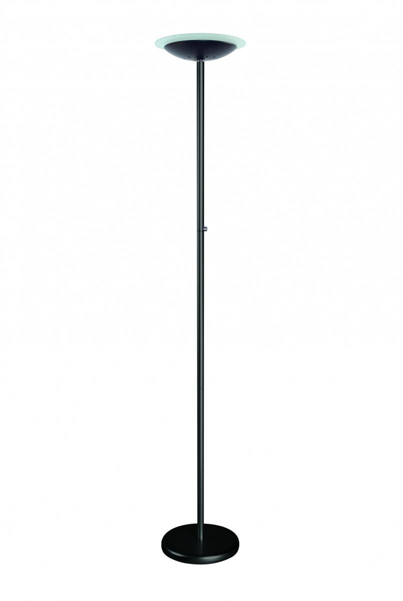 Lampadaire LED Richmond réglable