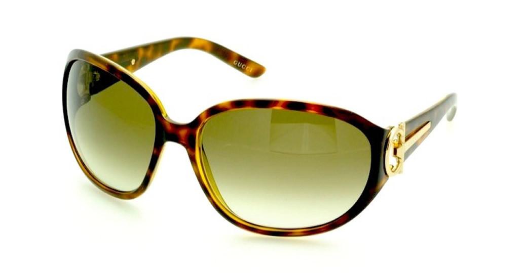 Gucci GG 3098S - 791