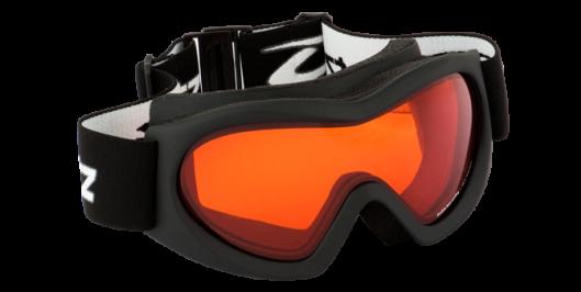 Masque de ski surlunettes Demetz