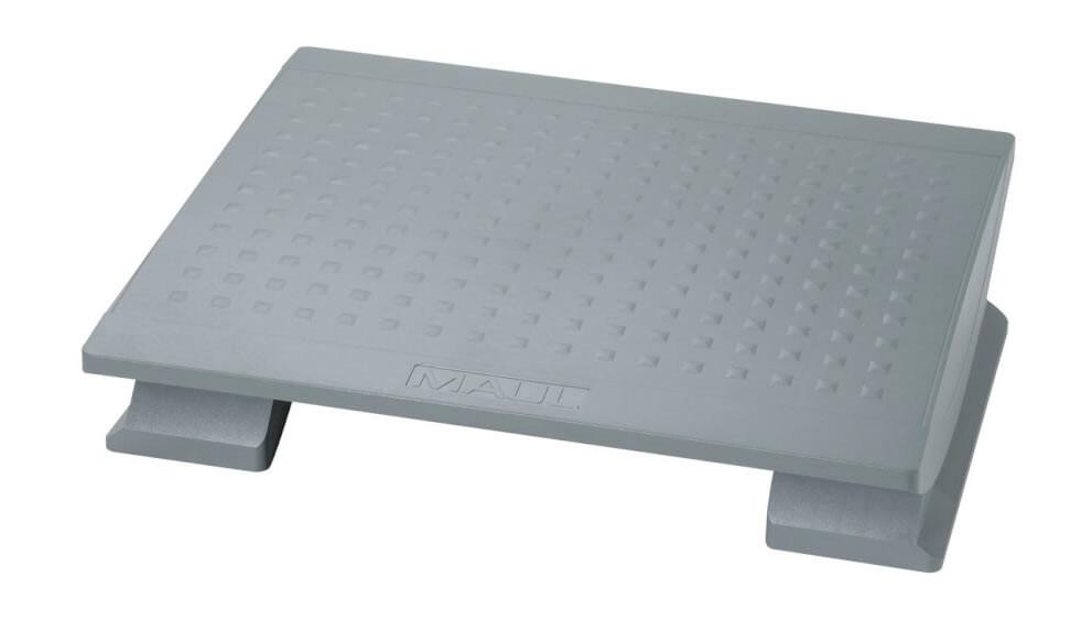 Repose-pieds ergonomique simple