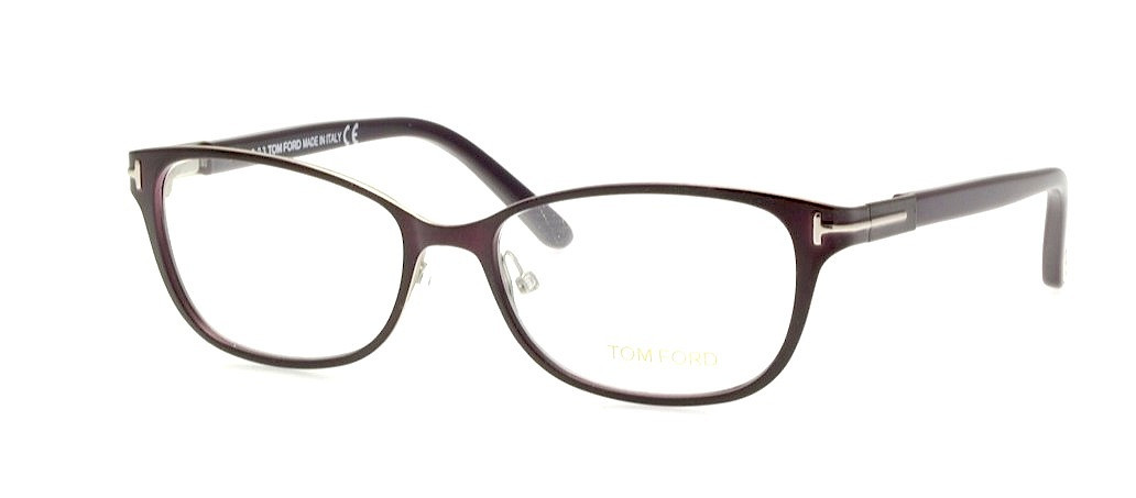 Tom Ford TF 5282 – 083
