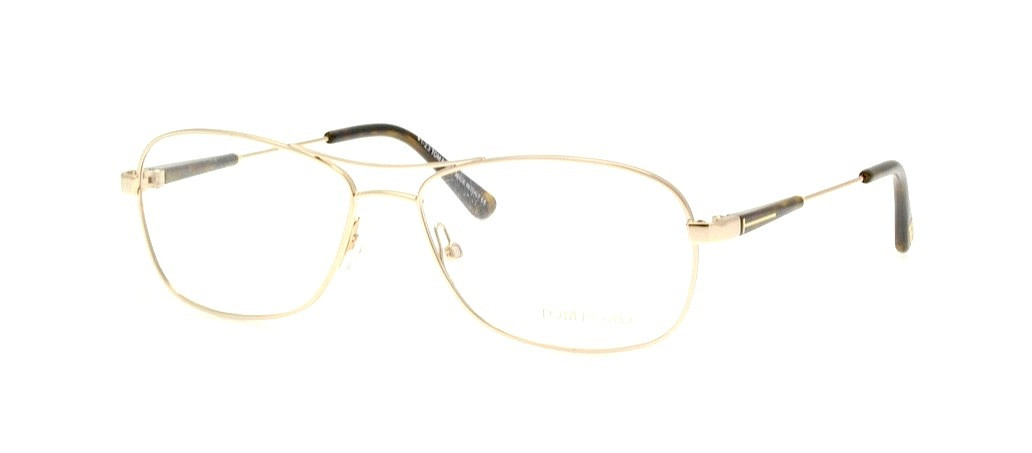 Tom Ford TF 5298 - 028