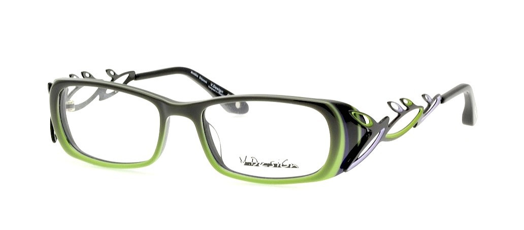 V.Design 5685 S - VE/VI