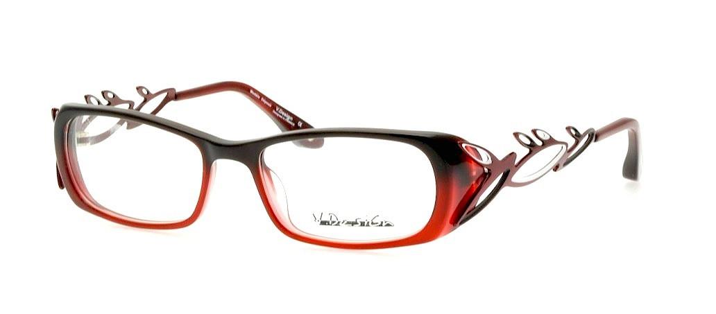 V.Design 5685 S - RO