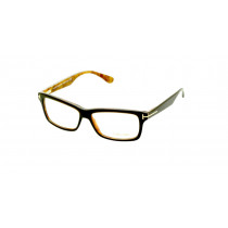 Tom Ford FT 5146 - 050